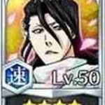 byakuya_speed_4