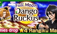 fullmoon_banner