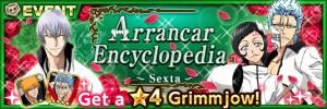 grimmjow_event2