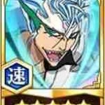grimmjow_speed_5