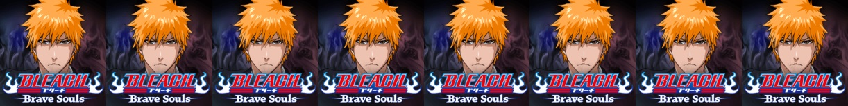 Bleach Brave Souls Guide