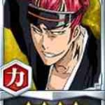 renji_power_4