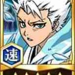 toshiro_speed_5