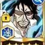 zamgetsu_speed_5