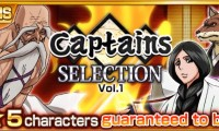 captainpart1_banner