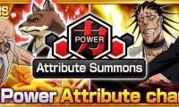 power_summon
