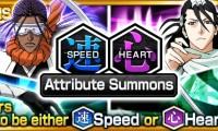 speedvsheart_banner