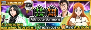 techmind_banner