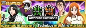 techmind_banner