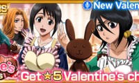 vday_event_banner