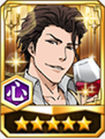 aizen_whiteday_5