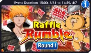 rufflerumble_1