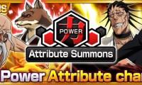 power_summon