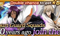 thepast_event_banner