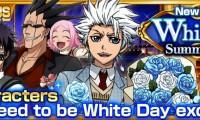 whiteday1_banner