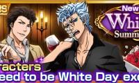 whiteday2_banner